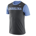 Nike Champ Drive Color Block T (Anthracite Grey/CB)
